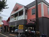 デニーズ北池袋店