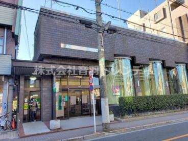 JA東京あおば 桜台支店の画像1