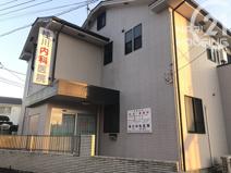 桂川内科医院