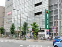 マルエツ岩槻駅前店