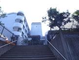 兵庫県立伊川谷北高校
