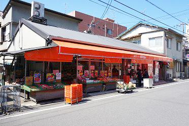 ママチェーンまるすぎ吉島店の画像1