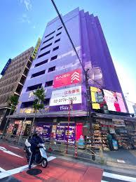 ダイソー多慶屋御徒町店の画像3