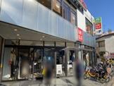 ユニクロ世田谷上町店