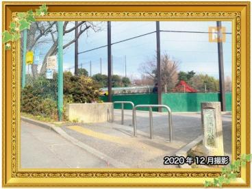 今宿西町公園の画像1