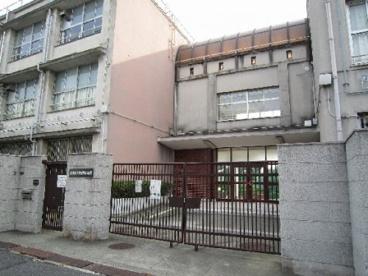 大阪市立西生野小学校の画像1