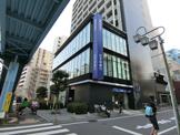 みずほ銀行 荏原支店