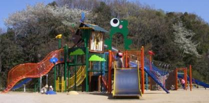 錦織公園の画像1