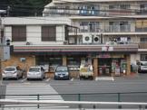 セブンイレブン橫浜保土ヶ谷店