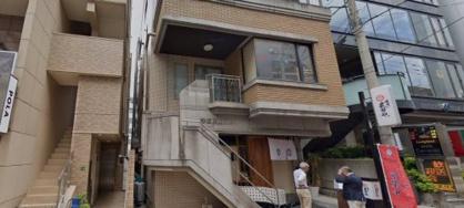 ほっぺるランド赤坂の画像1