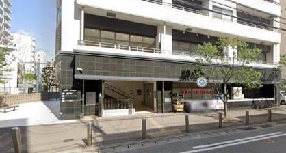 福岡ゆうゆう保育園の画像1