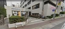 福岡歯科衛生専門学校