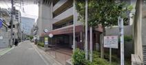 福岡有朋高等専修学校