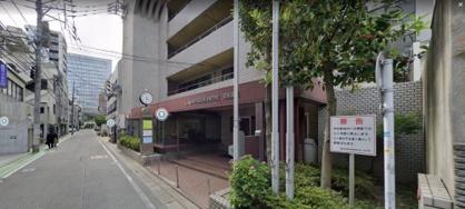 福岡有朋高等専修学校の画像1