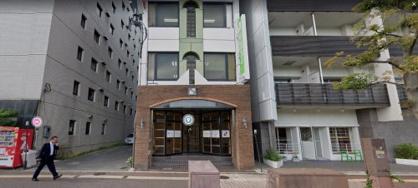 九州外語専門学校の画像1