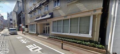 福岡調理師専門学校の画像1