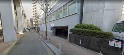 福岡天神医療リハビリ専門学校の画像1