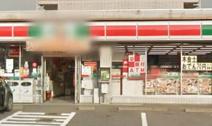 サンクス 高松店