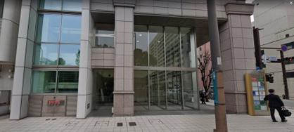 九州法律専門学院の画像1