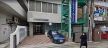 専門学校コンピュータ教育学院福岡天神ITキャンパス