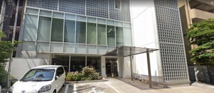 福岡美容専門学校福岡校の画像1