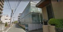 大村美容ファッション専門学校4号館