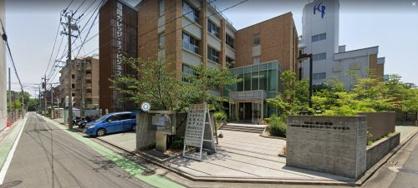 専門学校福岡カレッジ・オブ・ビジネスの画像1
