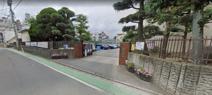 福岡市立警固中学校