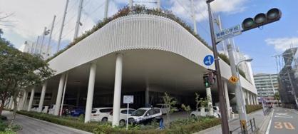 福岡市立舞鶴中学校の画像1