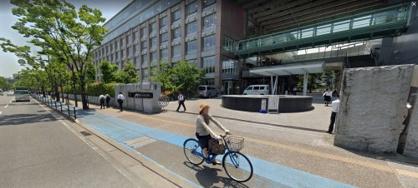 私立福岡大学附属大濠中学校の画像1