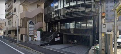 ほっぺるランド舞鶴の画像1