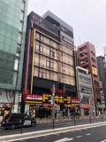 ドン・キホーテ六本木店