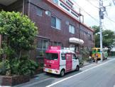 亀田幼稚園