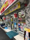 デイリーヤマザキ六本木5丁目店
