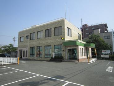 JAとぴあ 浜松葵店の画像2