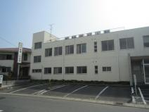 松村産婦人科医院