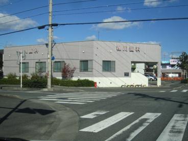 柳川歯科医院の画像1