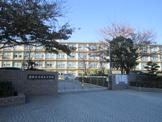 開成中学校
