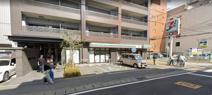 セブンイレブン 福岡赤坂南店