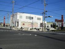 ㈱静岡銀行 浜松高丘支店