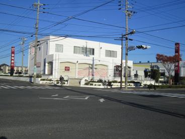 ㈱静岡銀行 浜松高丘支店の画像1