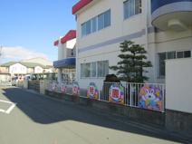 浜松葵学園 平成幼稚園