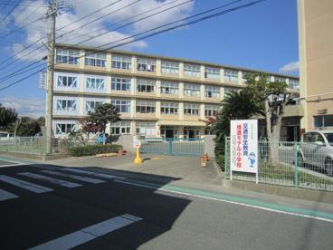 市立瑞穂小学校の画像1
