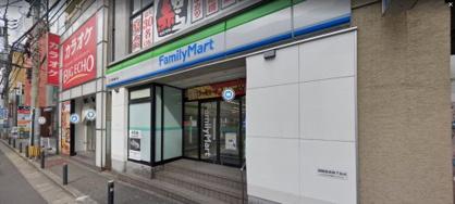 ファミリーマート 天神西通り店の画像1