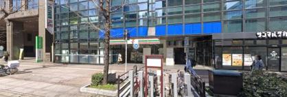 セブンイレブン 福岡舞鶴店の画像1