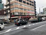 コジマ六本木店
