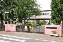 船橋市立薬円台小学校