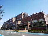 品川翔英中学校•高等学校