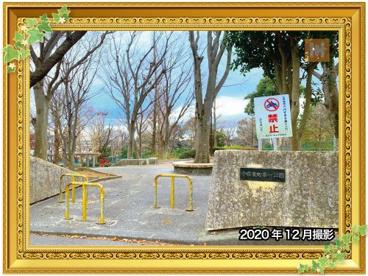 今宿東町第一公園の画像1