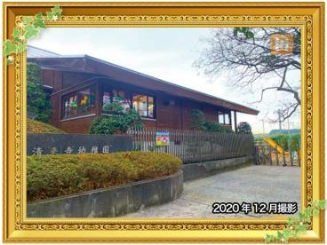 清来寺幼稚園の画像1